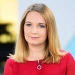 Katarzyna Karpa Swiderek