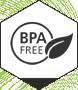 Szukaj opakowań BPA-FREE