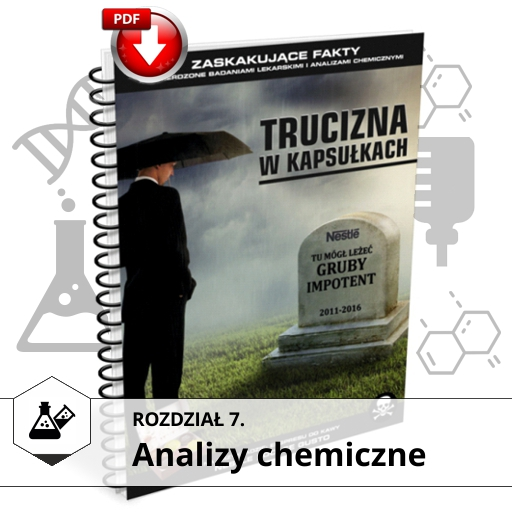 ksiazka-trucizna-w-kapsulkach-rozdzial-7-analizy-chemiczne