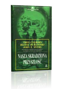 other book nasza skradziona przyszlosc