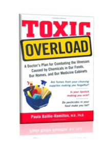 other book toxic overload